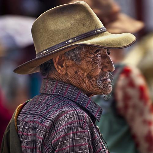 Tibet Solar Radiation Lhasa