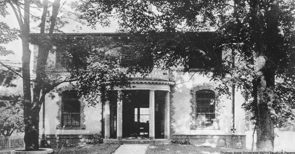 1910.  The Rockefeller Institute funds the Eugenics Record Office at Cold Springs Harbor